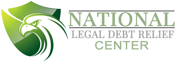 Legal Debt Relief Center